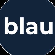 (c) Blau.ch